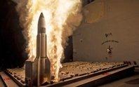 Mỹ sắp có thiết bị đánh chặn tên lửa đạn đạo liên lục địa