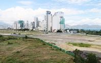 Ngày 25-6, công bố kết luận thanh tra các dự án BT sân bay Nha Trang