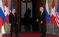 """Gọi ĐH Mỹ """"có thể gây rắc rối"""", căng thẳng Mỹ - Nga có lối ra?"""