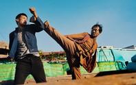 Phim Việt phát hành ra nước ngoài: Chuyển biến tích cực