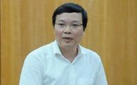 Thủ tướng bổ nhiệm 2 nhân sự cấp Thứ trưởng