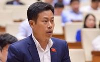 Chủ tịch tỉnh Cà Mau làm Giám đốc Đại học quốc gia Hà Nội