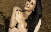 Hậu duệ nhà Nguyễn: Hoa hậu Hà Kiều Anh không thể là công chúa!