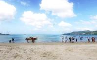 Phuket đón du khách nước ngoài trở lại, không cần cách ly