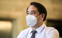 Vì sao tỉ lệ bệnh nhân tử vong do Covid-19 ở Việt Nam thấp?