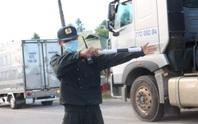 Người từ Đà Nẵng về Quảng Nam phải cách ly tập trung ít nhất 7 ngày