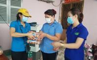 Người dân Thành phố Hồ Chí Minh có được hưởng 2 chính sách hỗ trợ Covid-19?
