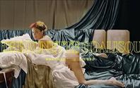 """Bảo tàng kiện trang web khiêu dâm dùng người thật """"nhái"""" tranh khỏa thân"""