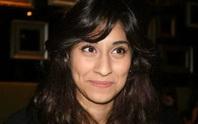 Con gái cựu đại sứ Pakistan bị sát hại