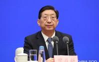 Trung Quốc từ chối cho WHO tiếp tục điều tra nguồn gốc Covid-19
