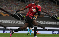 PSG hỏi mua Paul Pogba rẻ mạt, Man United lo mất quỷ đầu đàn