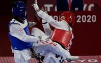 CẬP NHẬT: Olympic Tokyo ngày 24-7: Kim Tuyền tranh tứ kết Taekwondo với võ sĩ Thái Lan