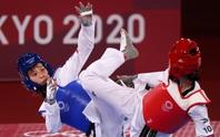 CẬP NHẬT Olympic Tokyo ngày 24-7: Chia tay Hoàng Xuân Vinh, Kim Tuyền chưa hết cơ hội tranh huy chương