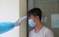 Bác sĩ Trương Hữu Khanh: F0 được về nhà - hãy an tâm!