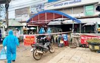Lâm Đồng: Yêu cầu đình chỉ công tác bí thư, chủ tịch phường vì cho người cách ly tại nhà