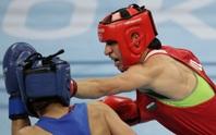CẬP NHẬT Olympic Tokyo ngày 25-7: Nữ võ sĩ boxing Nguyễn Thị Tâm thua lão tướng 35 tuổi