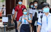 Trường ĐH Nông lâm TP HCM công bố điểm chuẩn 2 phương thức xét tuyển