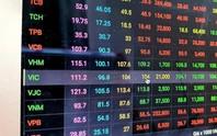 Bộ Tài chính yêu cầu khẩn trương áp dụng lô 10 cổ phiếu trên sàn HOSE