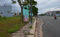 HoREA cảnh báo hình thức đặt cọc giữ chỗ tới 90% trong mua bán đất nền