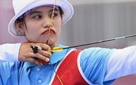 CẬP NHẬT Olympic Tokyo ngày 28-7: 4 mũi tên trúng hồng tâm, Ánh Nguyệt vẫn bị loại tiếc nuối