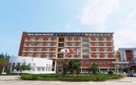 Quảng Nam và Bình Định: 10 cán bộ, bác sĩ và nhân viên y tế mắc Covid-19