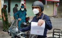 Hà Nội: Cán bộ, công chức chỉ đến công sở trong trường hợp thực sự cần thiết