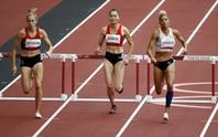 Olympic Tokyo ngày 31-7: Quách Thị Lan giành vé dự bán kết 400m rào nữ