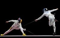 Thể thao Trung Quốc: Giành huy chương Olympic bằng mọi giá