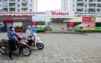 Công bố thêm nhiều khách sạn, siêu thị, bệnh viện liên quan nhà cung cấp thịt của Vinmart