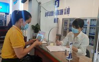 Hà Nội: Lao động tự do được tiếp cận gói hỗ trợ an sinh