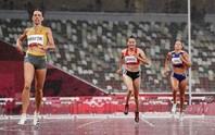 Thể thao Việt Nam ở đấu trường Olympic (*): Thất bại từ cấp quản lý