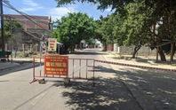 Bình Định: Kỷ luật một nhân viên y tế dùng xe cấp cứu chở người từ vùng có dịch về quê