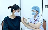 UBND TP HCM đề nghị Bộ Y tế cấp vắc-xin phòng Covid-19 liên tục cho TP