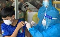 TP HCM bắt đầu đợt 6 tiêm vắc-xin ngừa Covid-19, 1 triệu liều Sinopharm  Bắc Kinh còn chờ kiểm định