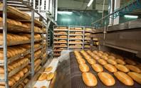 Không có văn bản nào cấm sản xuất bánh mì, đậu hũ, bún... trong thời gian giãn cách xã hội