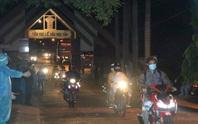 Vì sao Đắk Lắk chưa đưa công dân về quê tránh dịch?