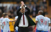 Man United xem xét 4 ứng viên thay thế Ole Gunnar Solskjaer