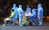 Phát hiện chùm ca nhiễm SARS-CoV-2 tại Công ty CASA chưa rõ nguồn lây