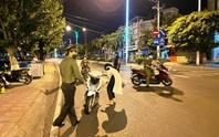 Khánh Hòa: Dịch Covid-19 phức tạp, giãn cách toàn tỉnh theo Chỉ thị 16