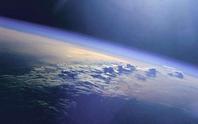Sốc: Trái Đất đang quay chậm lại vì mặt trăng bỏ chạy