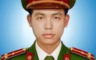 Thủ tướng đề nghị truy tặng Huân chương Chiến công cho Thượng úy Phan Tấn Tài