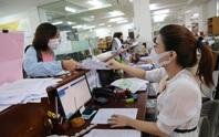 Bảo hiểm xã hội Thành phố Hồ Chí Minh đồng hành cùng người lao động
