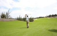 Tường trình của nữ nhân viên khiến giám đốc sở và cục phó chơi golf... thành F1