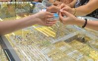 Giá vàng hôm nay 13-9: Thị trường bất động, vàng SJC vẫn rất cao