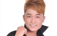 Diễn viên Hứa Kiệt Luân mắc Covid-19 qua đời ở tuổi 33