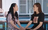 Hương vị tình thân phần 2 tập 36 (tập 107): Bà Xuân xin lỗi Nam, Thy bị trà xanh dạy dỗ