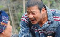Hương vị tình thân phần 2 tập 36 (tập 107): Ông Sinh tìm Chiến chó, nuôi hi vọng được minh oan