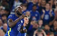 Lukaku giúp Chelsea ra quân thắng lợi, Juventus đại phá Malmo