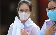 ĐH Sư phạm, Y khoa Phạm Ngọc Thạch, Bách khoa TP HCM, cùng nhiều trường ĐH khác công bố điểm chuẩn