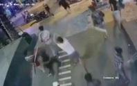 VKSND TP HCM truy tố nhóm giết chết tay trùm Quân xa lộ